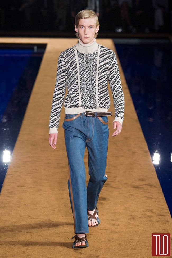Prada-Spring-2015-Menswear-Collection-MIlano-Fashion-Week-Tom-Lorenzo-Site-TLO (12)