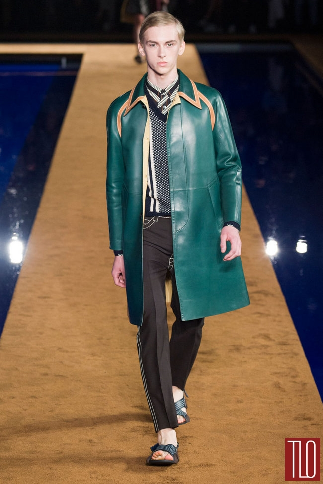 Prada-Spring-2015-Menswear-Collection-MIlano-Fashion-Week-Tom-Lorenzo-Site-TLO (21)