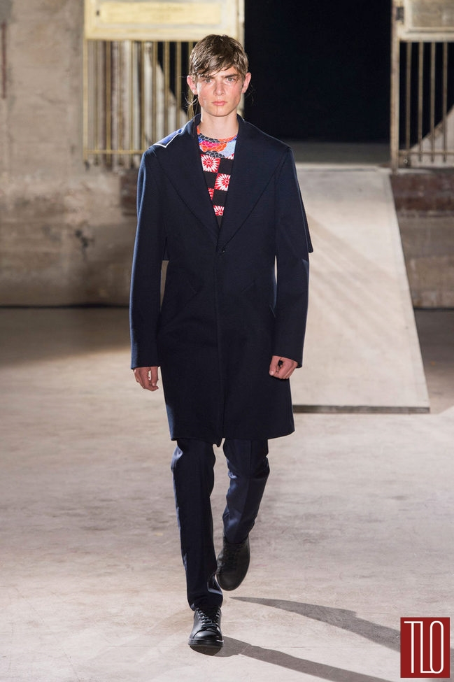 Raf-Simons-Spring-2015-Menswear-Collection-Tom-Lorenzo-Site-TLO (2)