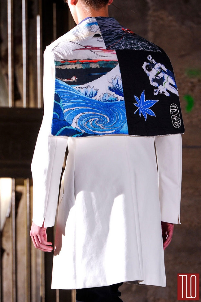 Raf-Simons-Spring-2015-Menswear-Collection-Tom-Lorenzo-Site-TLO (4)