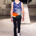 Raf-Simons-Spring-2015-Menswear-Collection-Tom-Lorenzo-Site-TLO (45)