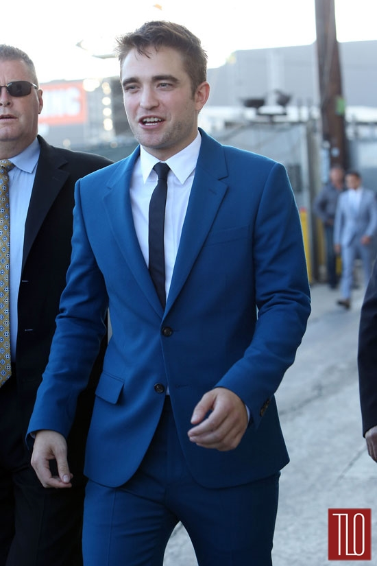 Robert-Pattinson-Jimmy-Kimmel-Livel-TV-StyleBST-Tom-Lorenzo-Site-TLO (4)