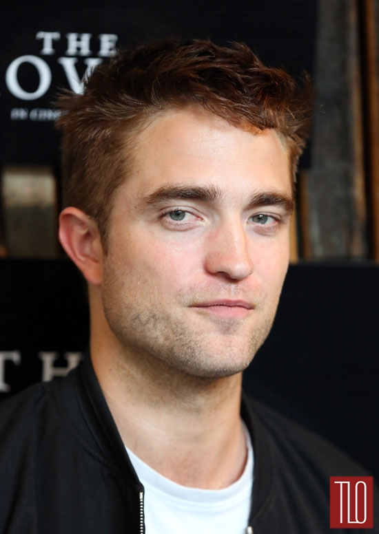 Robert-Pattinson-The-Rover-Sydney-Photocall-Tom-Lorenzo-Site-TLO (3)