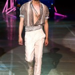 Roberto-Cavalli-Spring-2015-Menswear-Collection-Milan-Fashion-Week-Tom-Lorenzo-Site-TLO (41)