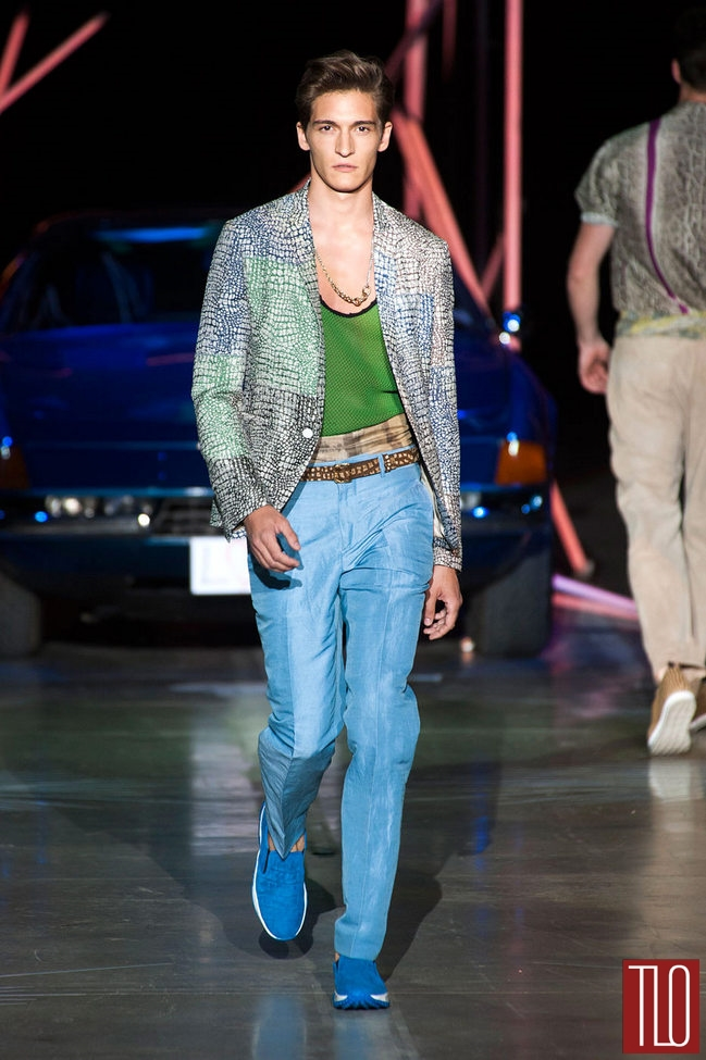 Roberto-Cavalli-Spring-2015-Menswear-Collection-Milan-Fashion-Week-Tom-Lorenzo-Site-TLO (7)