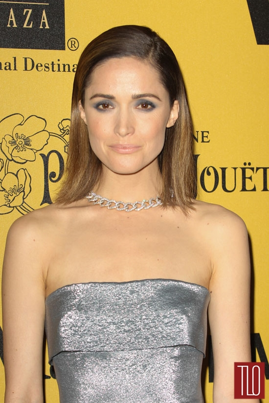 Rose-Byrne-Max-Mara-Women-Filme-2014-Crystal-Lucy-Awards-Tom-Lorenzo-Site-TLO (4)