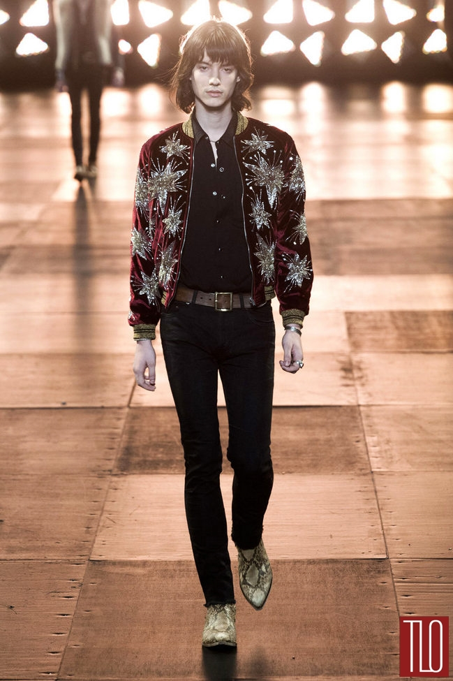 Saint-Laurent-Spring-2015-Menswear-Collection-Tom-Lorenzo-Site-TLO (2)