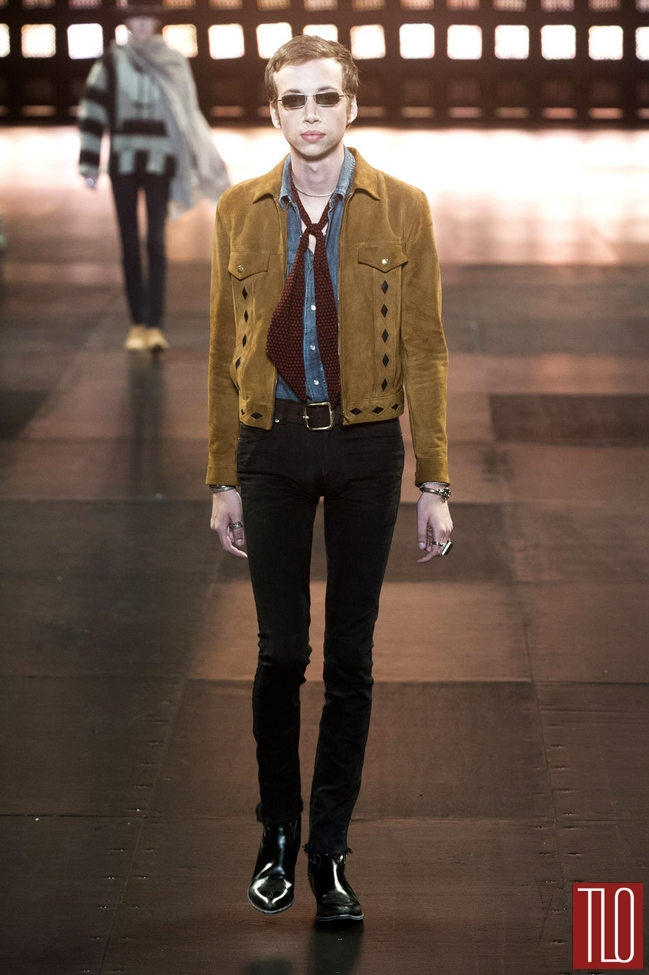 Saint-Laurent-Spring-2015-Menswear-Collection-Tom-Lorenzo-Site-TLO (9)