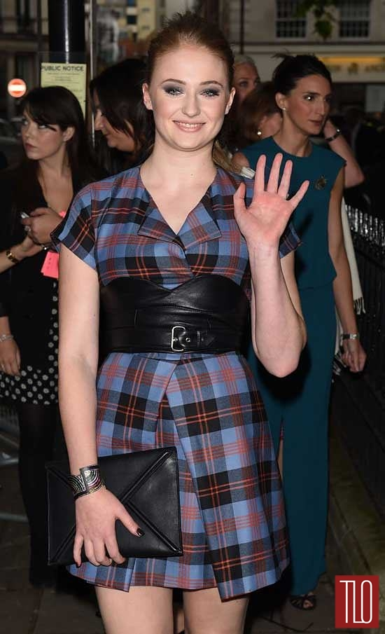 Sophie-Turner-MCQ-Alexander-McQueen-Glamour-Women-Year-Awards-2014-Tom-Lorenzo-Site-TLO (6)