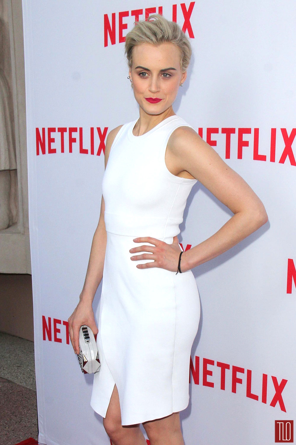 Taylor-Schilling-ALC-Netflix-Women-Ruling-TV-Event-Tom-Lorenzo-Site-TLO (3)