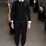 Thom-Browne-Spring-2015-Menswear-Collection-Paris-Fashion-Week-Tom-LOrenzo-Site-TLO (32)