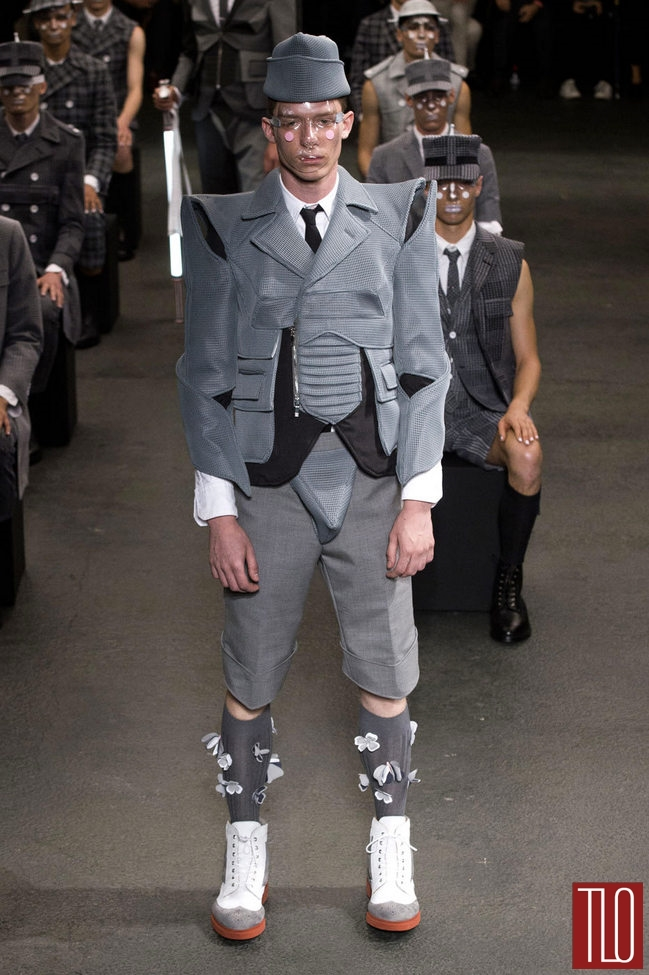 Thom-Browne-Spring-2015-Menswear-Collection-Paris-Fashion-Week-Tom-LOrenzo-Site-TLO (9)