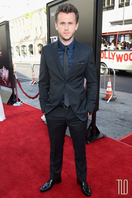True-Blood-Season-7-Final-Season-Premiere-Red-Carpet-Tom-Lorenzo-Site-TLO (8)
