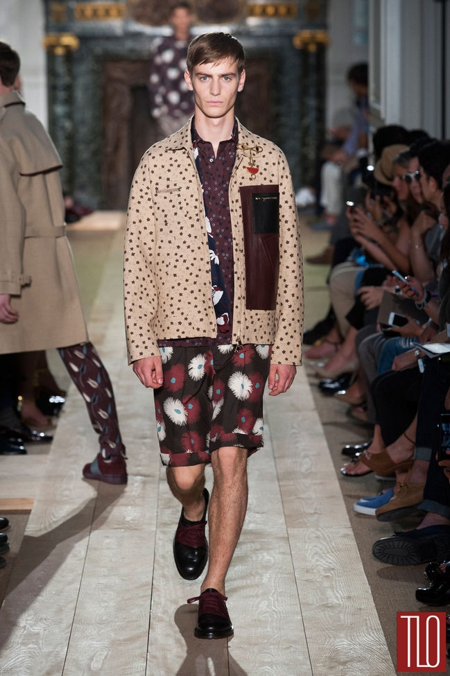 Valentino-Spring-2015-Menswear-Collection-Paris-Fashion-Week-Tom-Lorenzo-Site-TLO (3)