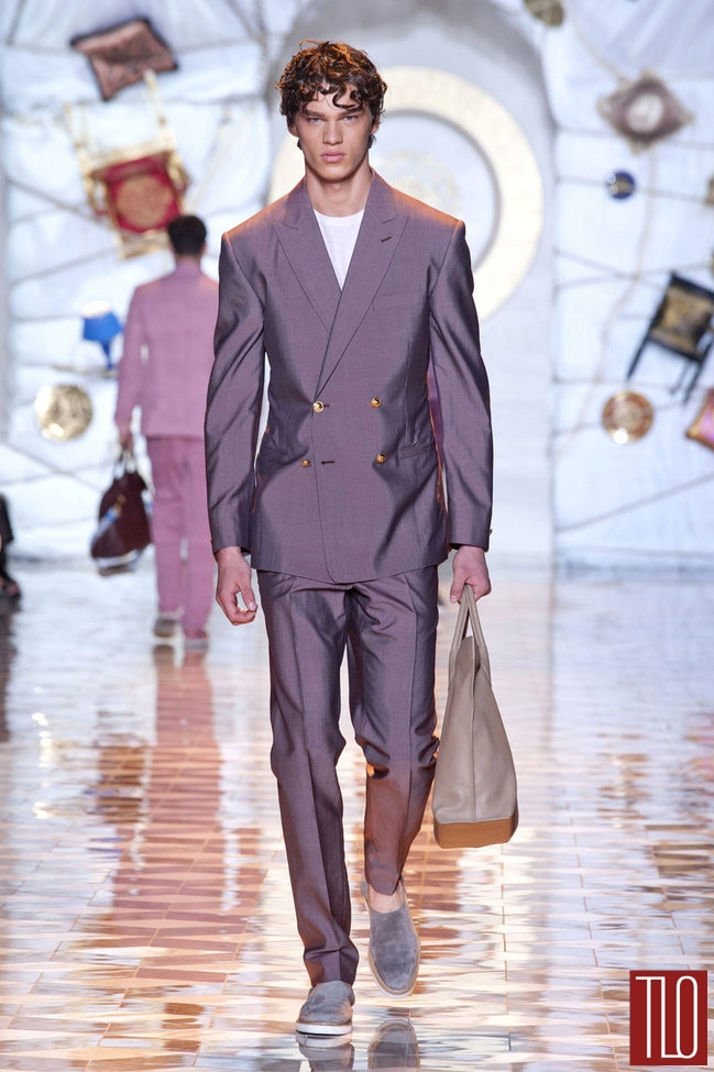 Versace-Spring-2015-Menswear-Collection-Milano-Fashion-Week-Tom-Lorenzo-Site-TLO (4)