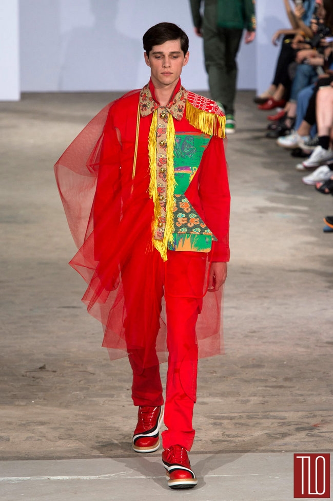 Walter-Van-Beirendonck-Spring-2015-Menswear-Collection-Paris-Fashion-Week-Tom-Lorenzo-Site-TLO (15)