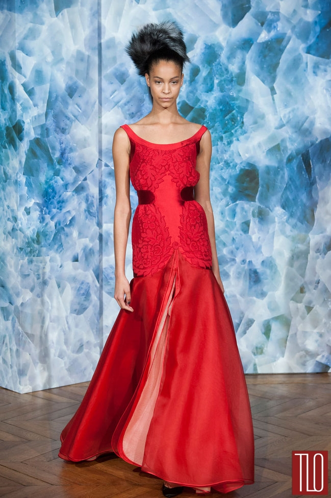 Alexis-Mabille-Fall-2014-Couture-Collection-Tom-Lorenzo-Site-TLO (15)
