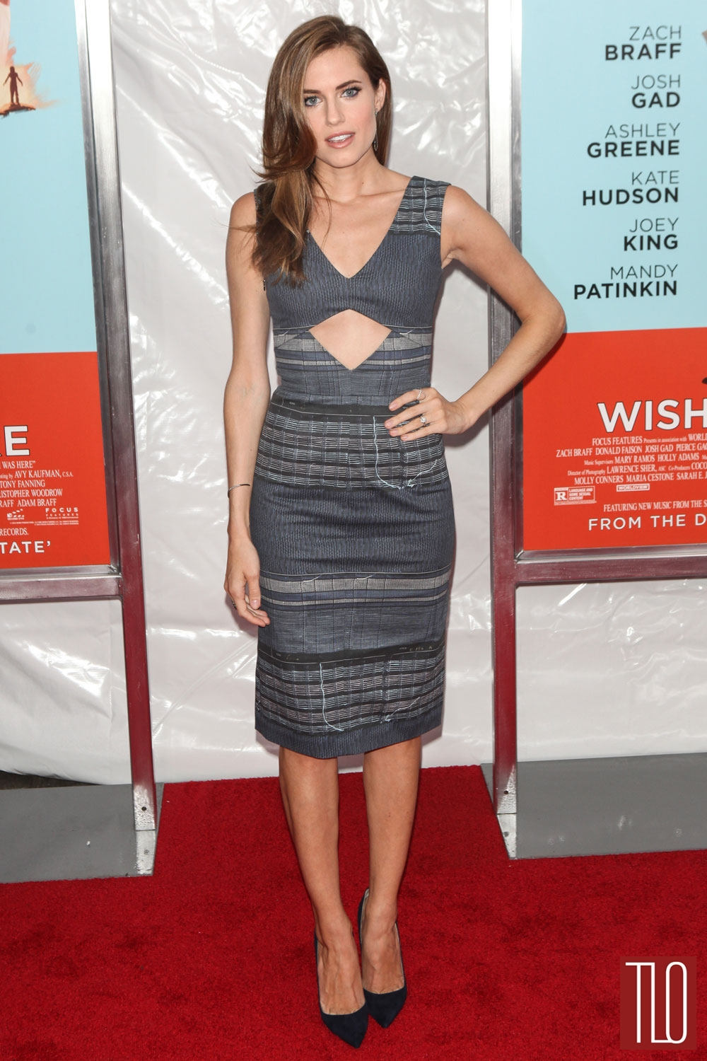 Allison-Williams-Altuzarra-Wish-I-Was-Here-New-York-Screening-Movie-Red-Carpet-Tom-Lorenzo-Site-TLO (1)