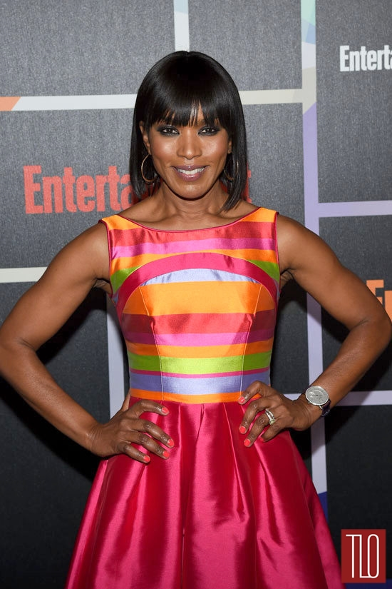 Angela-Bassett-Entertainment-Weekly-2014-Comic-Con-Celebration-Red-Carpet-Theia-Tom-Lorenzo-Site-TLO (3B)
