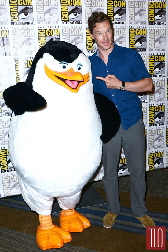 Benedict-Cumberbtach-DreamWorks-Animation-Press-Line-Red-Carpet-Tom-Lorenzo-Site-TLO (5)
