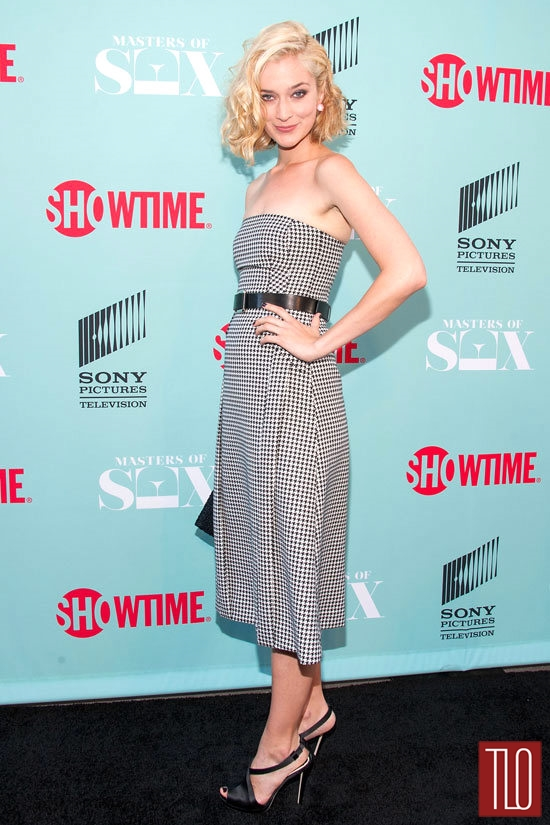 Caitlin-Fitzgerald-Masters-Sex-Season-2-Red-Carpet-TV-Show-Premiere-Tom-Lorenzo-Site-TLO (6)