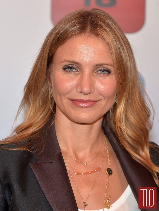 Cameron-Diaz-Style-Double-Shot-The-Row-Stella-McCartney-Sex-Tape-Movie-Premiere-Tom-Lorenzo-Site-TLO (3)