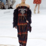 Chanel-Fall-2014-Couture-Collection-Paris-GALLERY-Tom-Lorenzo-Site-TLO (28)
