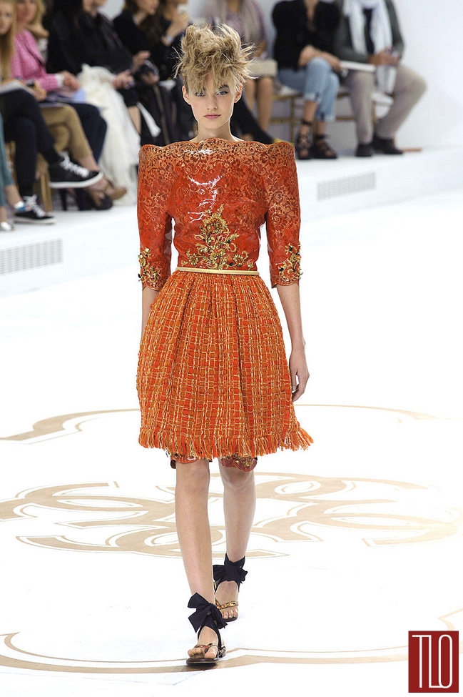 Chanel-Fall-2014-Couture-Collection-Paris-Tom-Lorenzo-Site-TLO (18)