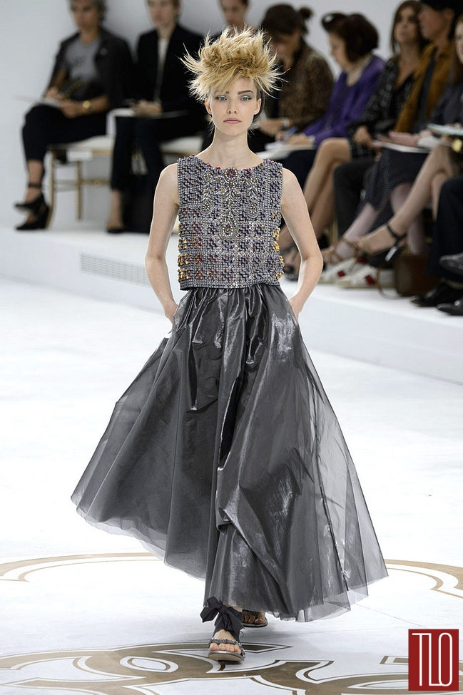 Chanel-Fall-2014-Couture-Collection-Paris-Tom-Lorenzo-Site-TLO (9)