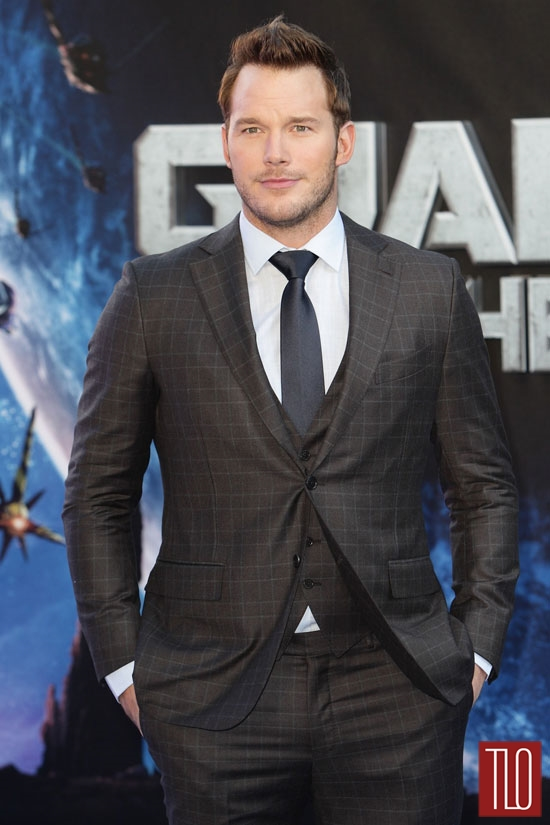 Chris-Pratt-Guardians-Galaxy-London-Movie-Premiere-Tom-Lorenzo-Site-TLO (4)