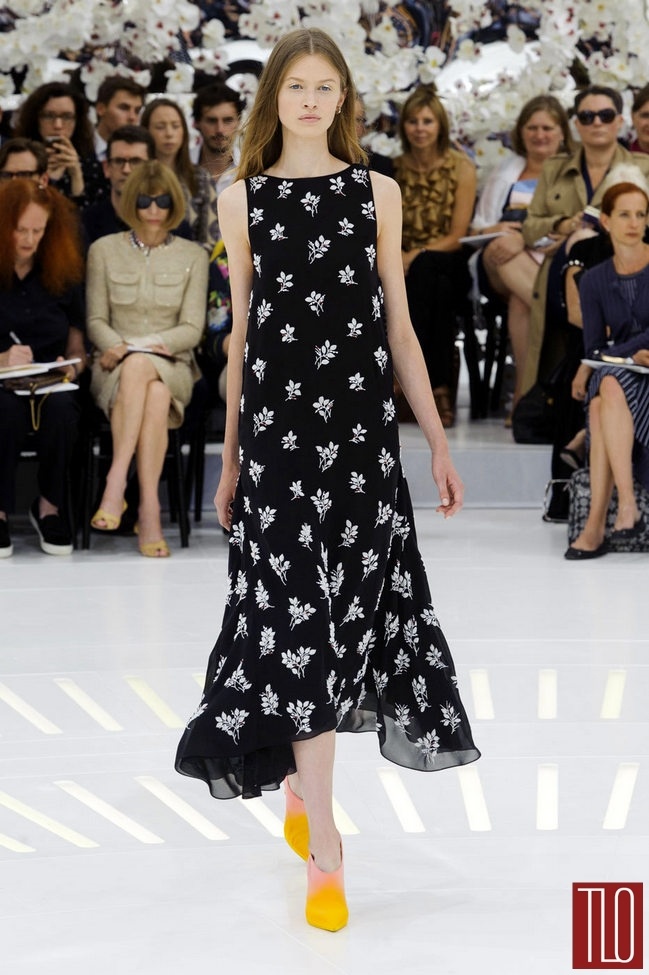 Christian-Dior-Fall-2014-Couture-Collection-Paris-Tom-LOrenzo-Site-TLO (23)