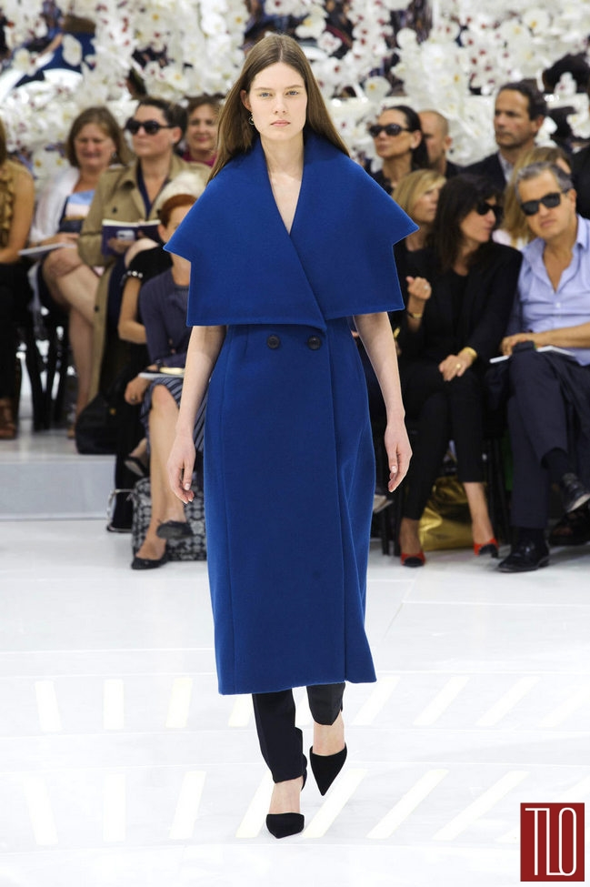 Christian-Dior-Fall-2014-Couture-Collection-Paris-Tom-LOrenzo-Site-TLO (26)
