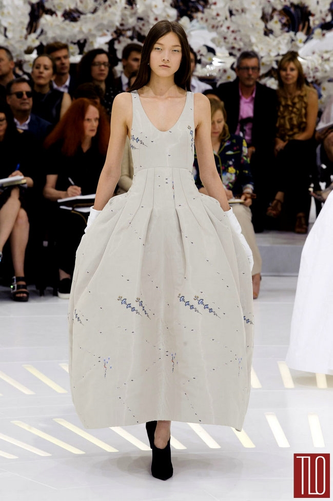 Christian-Dior-Fall-2014-Couture-Collection-Paris-Tom-LOrenzo-Site-TLO (6)