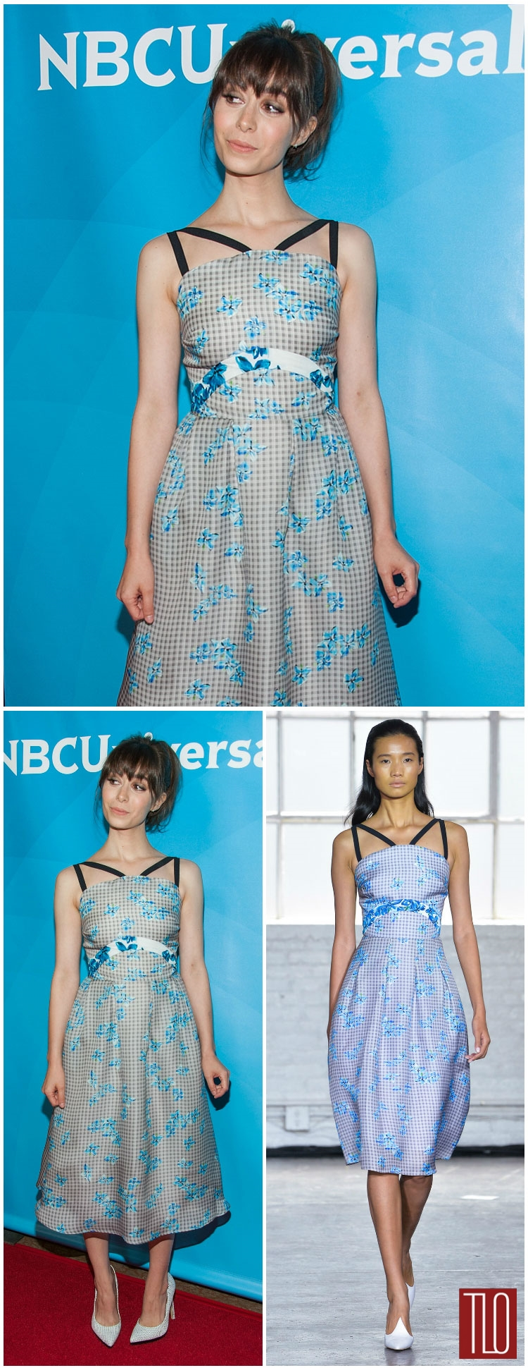 Cristin-Milioti-Tanya-Taylor-NBC-Universal-Summer-TCA-Tour-Red-Carpet-Tom-Lorenzo-Site-TLO (1)