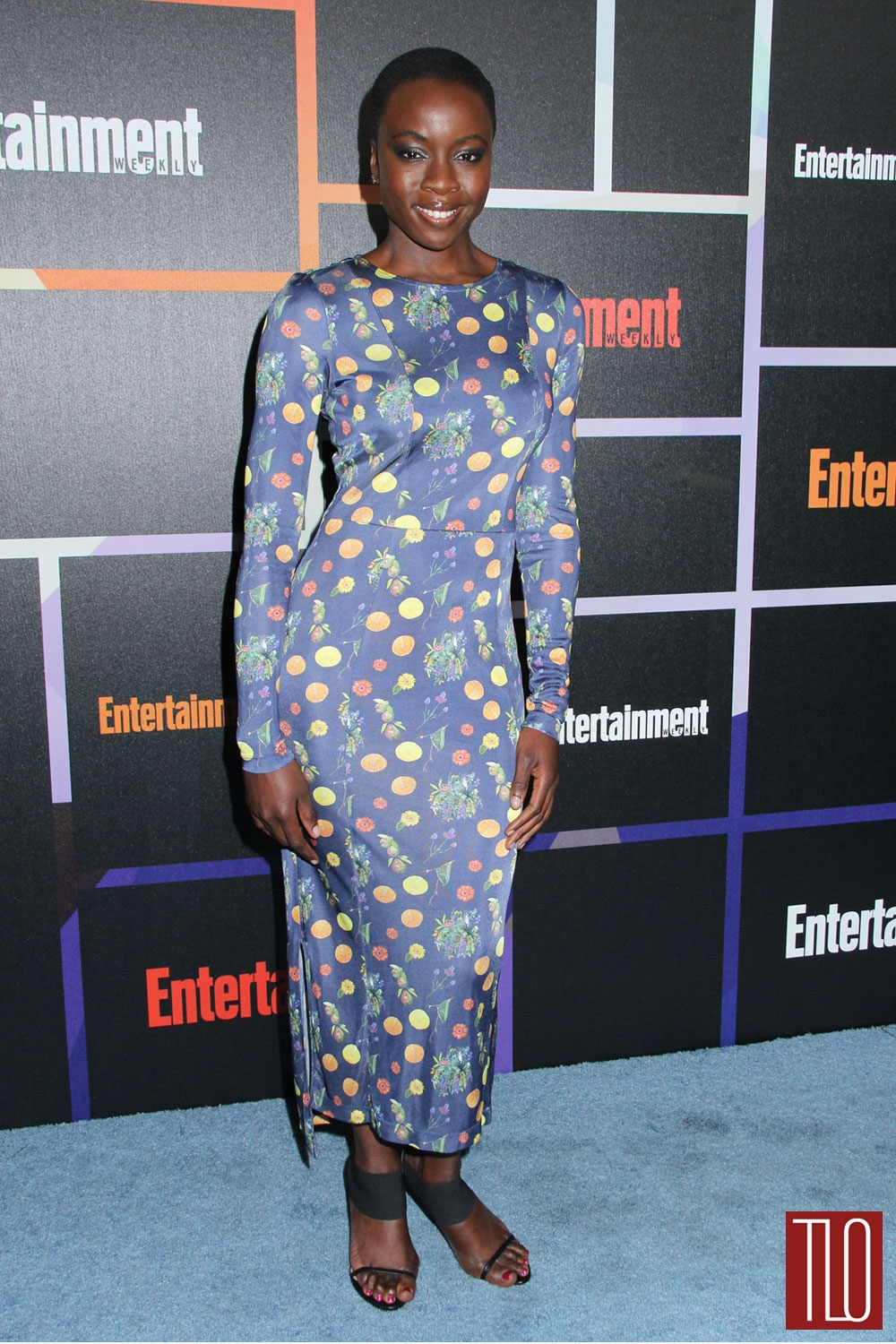 Danai-Gurira-EW-Comic-Con-2014-Walking-Dead-Tom-Lorenzo-Site-TLO (1)