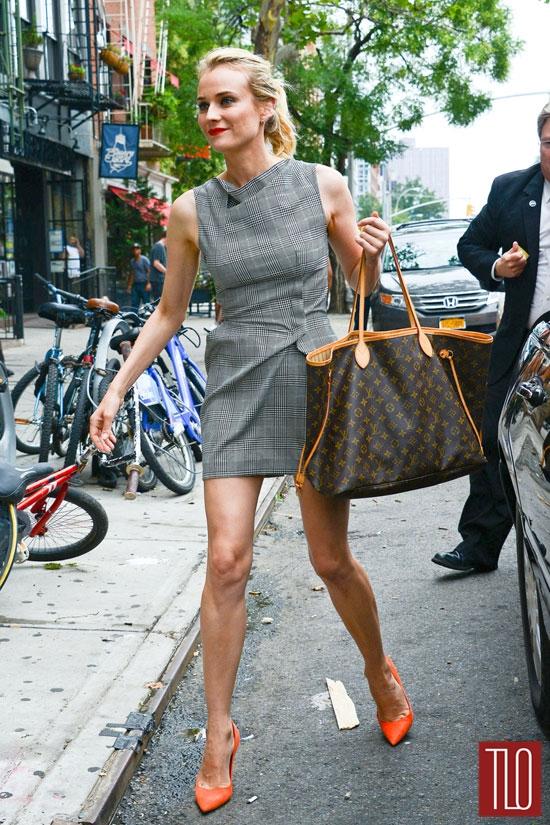 Diane-Kruger-Today-Roland-Mouret-Honor-GOTS-NYC-Tom-Lorenzo-Site-TLO (5)