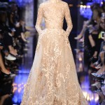 Elie-Saab-Fall-2014-Couture-Collection-Paris-GALLERY-Tom-Lorenzo-Site (12)