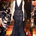 Elie-Saab-Fall-2014-Couture-Collection-Paris-GALLERY-Tom-Lorenzo-Site (16)