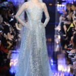 Elie-Saab-Fall-2014-Couture-Collection-Paris-GALLERY-Tom-Lorenzo-Site (2)