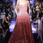 Elie-Saab-Fall-2014-Couture-Collection-Paris-GALLERY-Tom-Lorenzo-Site (8)