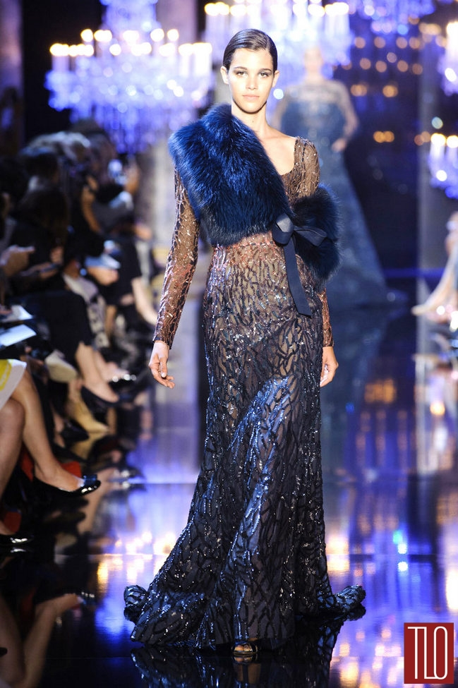 Elie-Saab-Fall-2014-Couture-Collection-Paris-Tom-Lorenzo-Site (7)