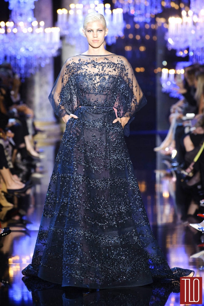 Elie-Saab-Fall-2014-Couture-Collection-Paris-Tom-Lorenzo-Site (8)