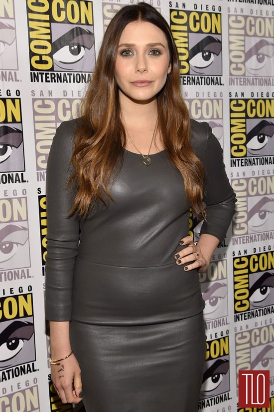 Elizabeth-Olsen-Comic-Con-2014-Red-Carpet--The-Row-Prada-Tom-Lorenzo-Site-TLO (4)