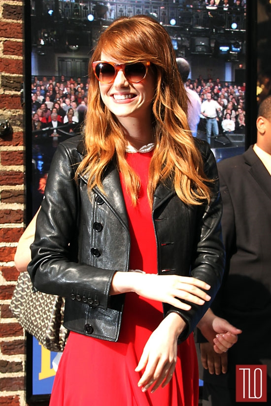 Emma-Stone-Giambattista-Valli-TV-Style-Show-David-Letterman-Tom-Lorenzo-Site-TLO (7)