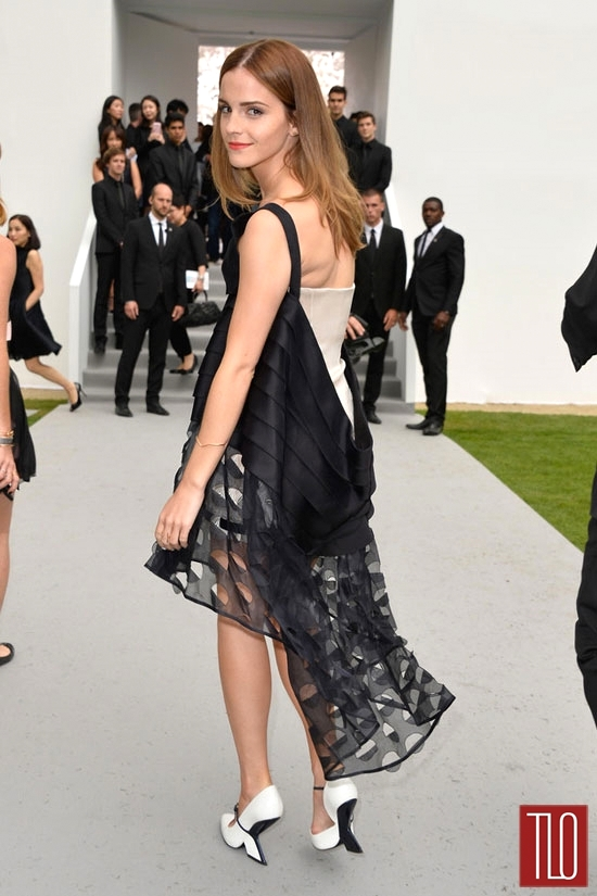 Emma-Watson-Christian-Dior-Fall-2014-Couture-Show-Paris-Tom-Lorenzo-Site-TLO (5)