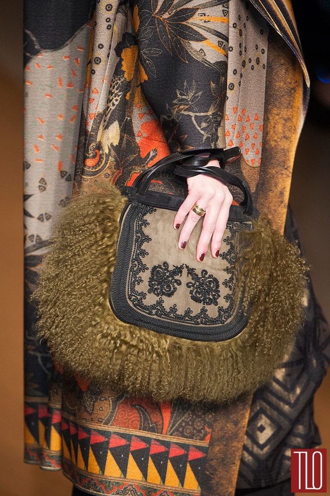 Etro-Fall-2014-Bags-Accessories-Tom-LOrenzo-Site-TLO (0)