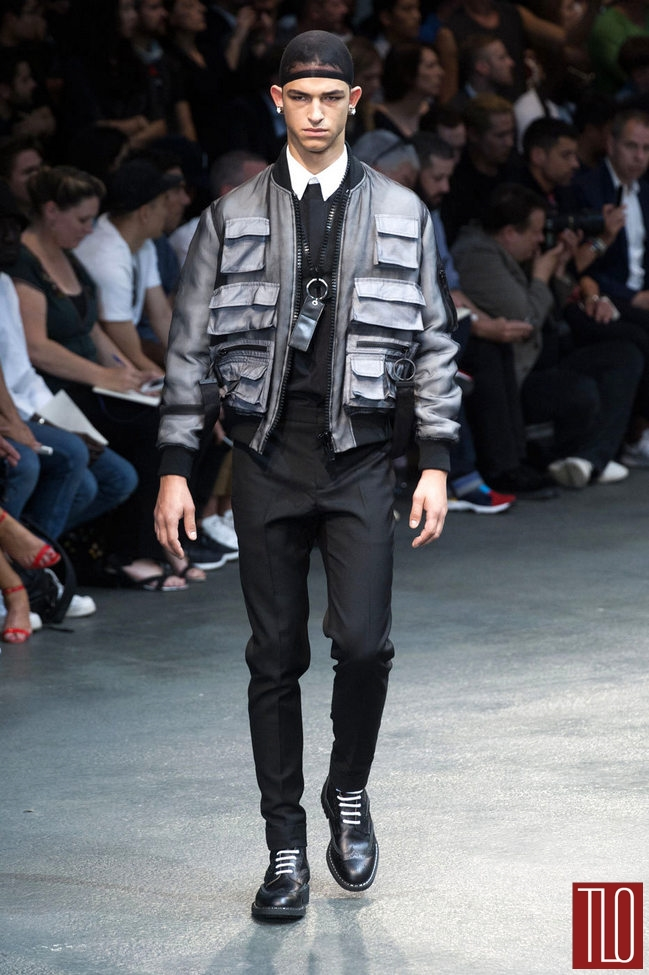 Givenchy-Spring-2015-Menswear-Collection-Paris-Fashion-Week-Tom-Lorenzo-Site-TLO (24)