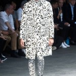 Givenchy-Spring-2015-Menswear-Collection-Paris-Fashion-Week-Tom-Lorenzo-Site-TLO (29)