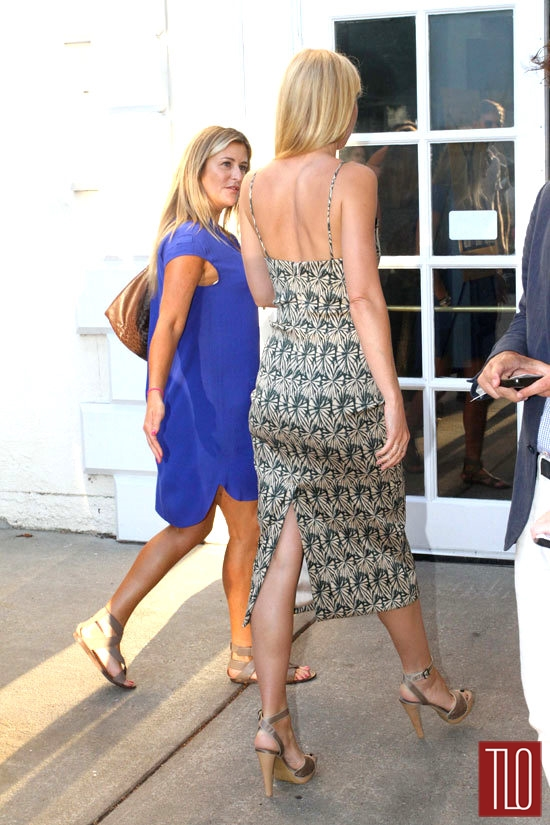 Gwyneth-Paltrow-GOTS-THHSHS-Tom-Lorenzo-Site-TLO (5)