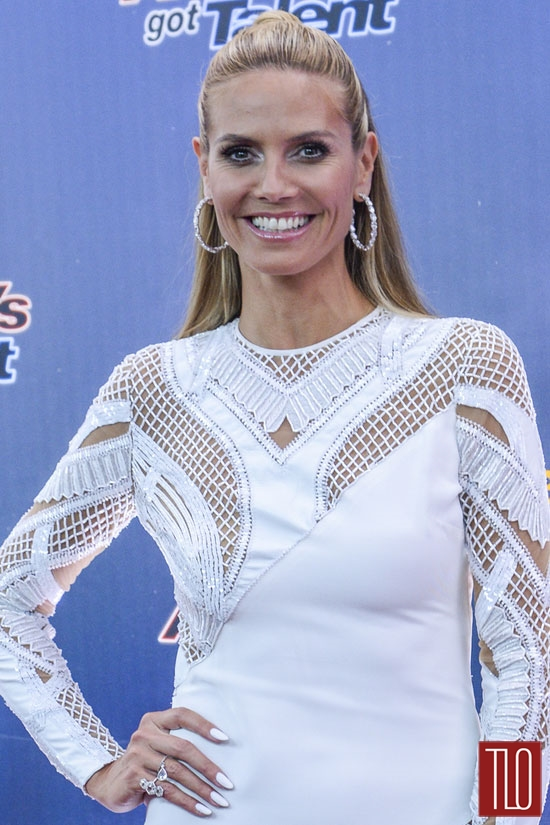 Heidi-Klum-Versace-America-Got-Talent-Season-9-Red-Carpet-Tom-Lorenzo-Site-TLO (3)